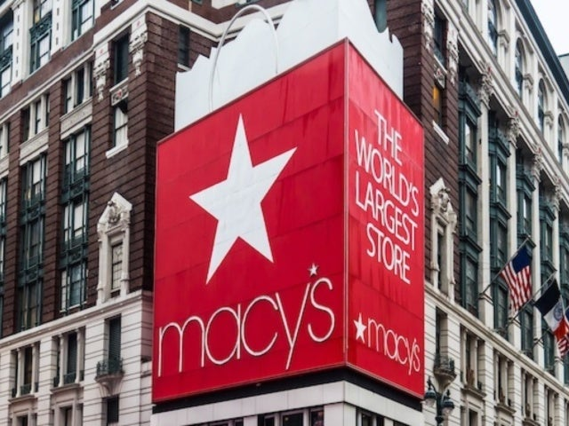 Macy's Will Furlough Most Workers as All Stores Stay Closed Due to Coronavirus Pandemic