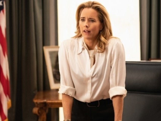 'Madam Secretary' Series Finale: How to Watch, What Time and What Channel