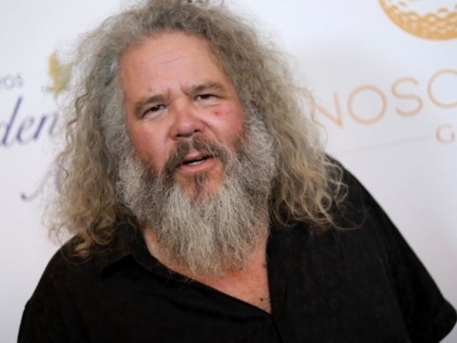 'Sons of Anarchy' Fans Weigh in on Mark Boone Junior's Appearance on 'The Mandalorian'