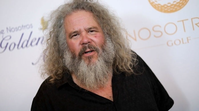 mark boone junior getty images