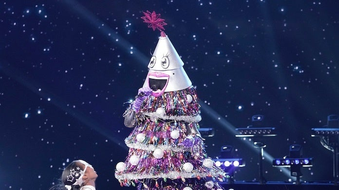 masked-singer-tree