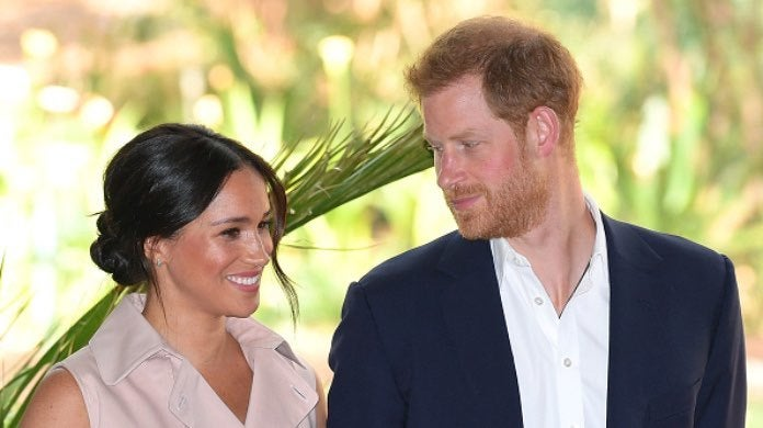 Meghan and Harry-3
