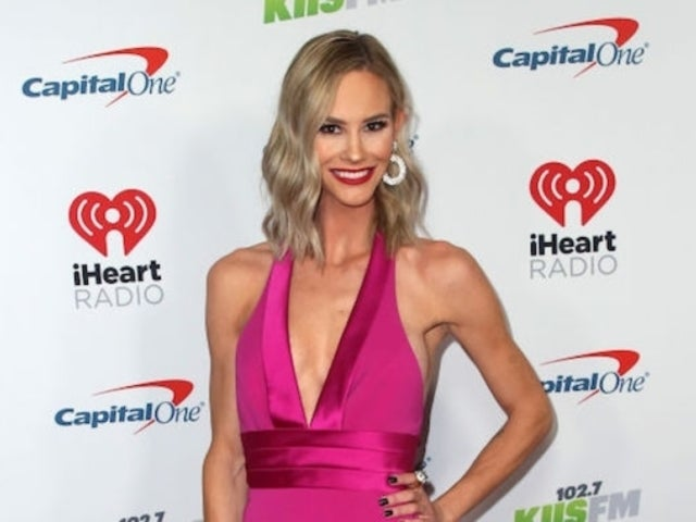 'RHOC' Alum Meghan King Edmonds Alleges Husband Jim Is Dating Friend With Whom They Had Threesome