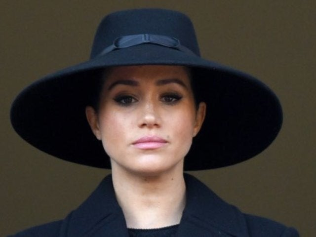 Mike Markle, Meghan Markle's Estranged Uncle, Attacks and Calls Her Names