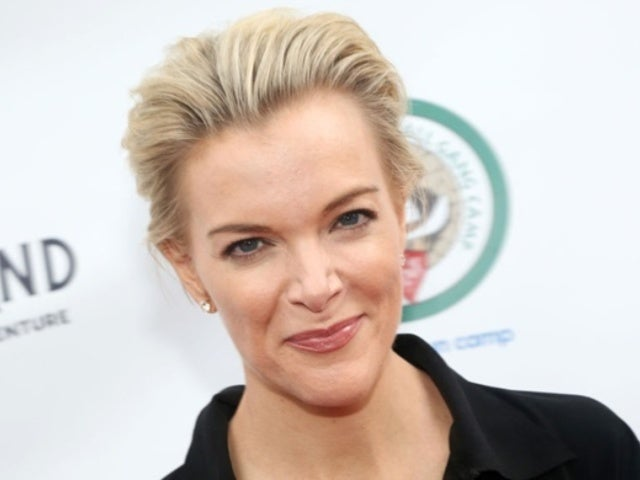 Megyn Kelly Breaks Silence on Charlize Theron's Portrayal on Big Screen in 'Bombshell'