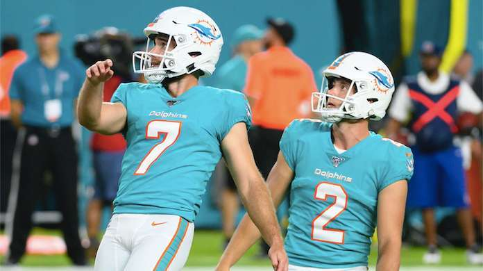 Miami-Dolphins-Trick-Play