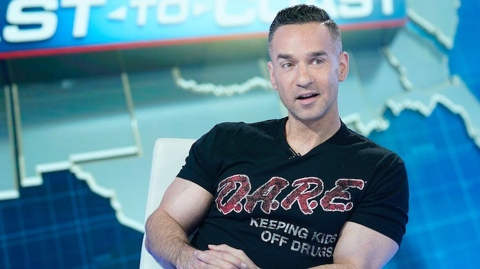 mike-the-situation-sorrentino-jersey-shore-getty