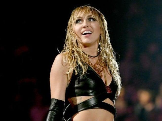 Cody Simpson Addresses Miley Cyrus Pregnancy Rumors
