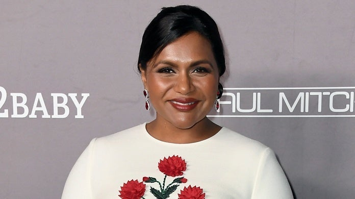 mindy-kaling-getty