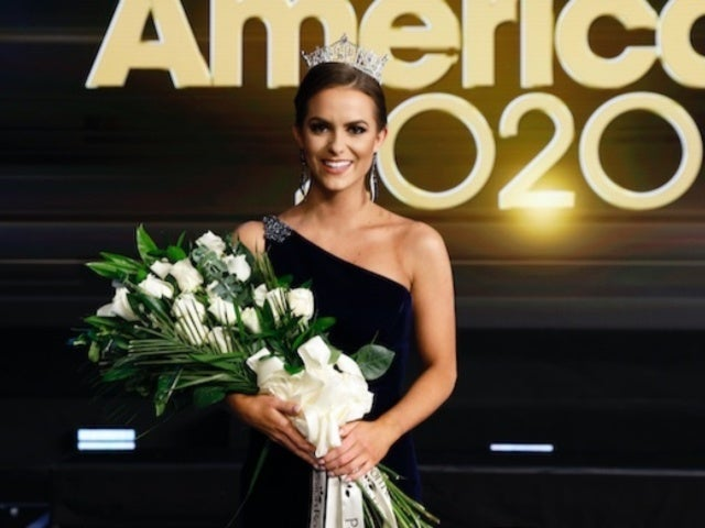 Miss America 2020: Biochemist Camille Schrier Wins, but Twitter Slams Beauty Competitions