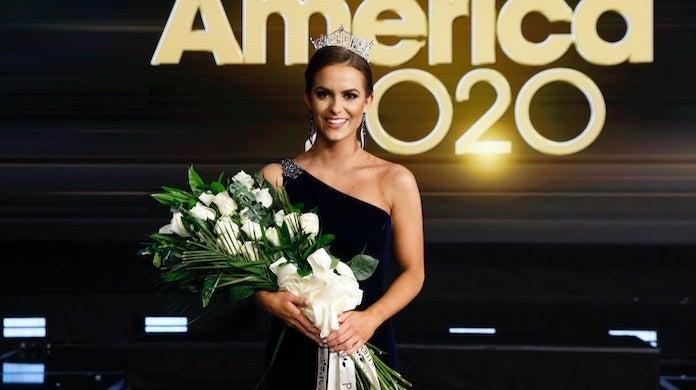 miss-america-2020-camille-schrier-getty