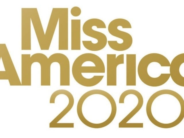 Miss America 2020 Has Fans up in Arms Over Major Changes to the Competition