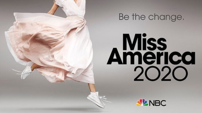 miss-america-2020-logo-nbc