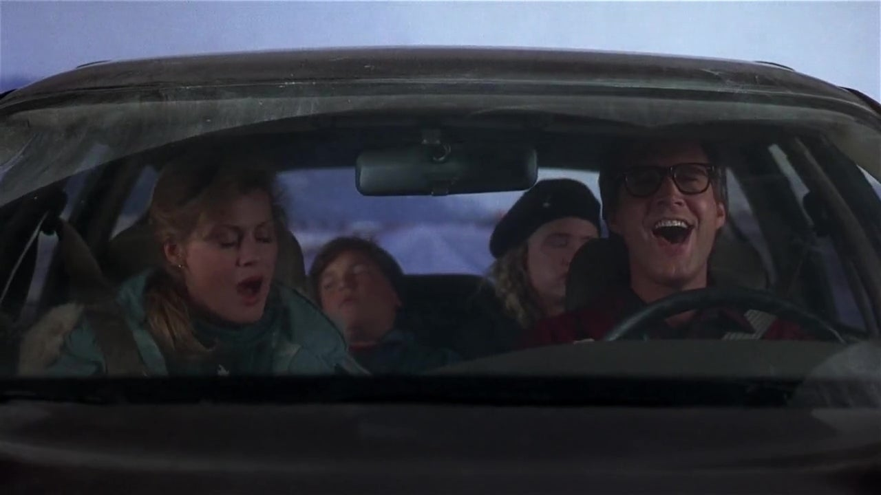 national-lampoon-christmas-vacation-warner-bros