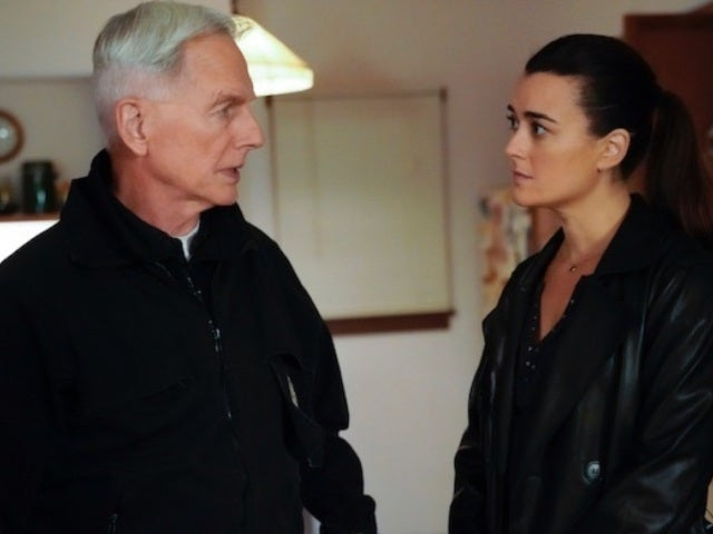 'NCIS': Ziva and Gibbs Have Tense Phone Call in Tuesday Night Preview