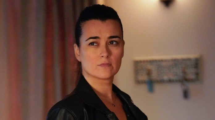 ncis-season-17-winter-finale-cbs-greg-gayne-ziva