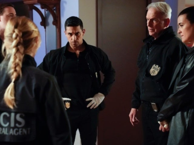 'NCIS' Production Reportedly Postponed Amid Coronavirus Concern and Fans Have Words