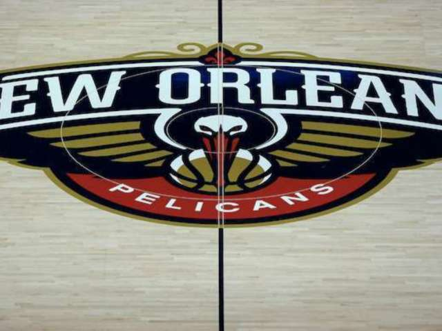 Carley McCord: How the New Orleans Pelicans Paid Tribute to Local Reporter Who Was LSU OC Steve Ensminger's Daughter-in-Law