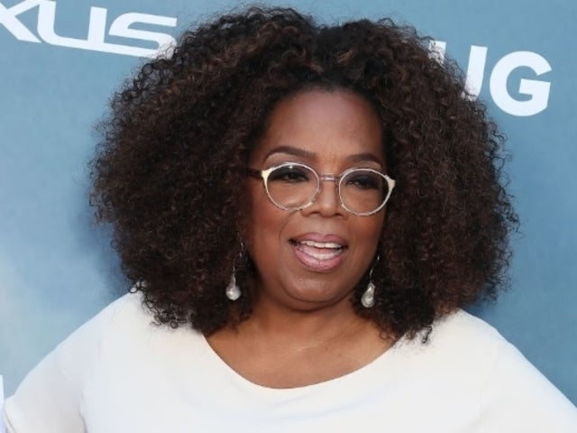 Oprah Winfrey Donates $10M to Help Families Across the US Affected by Coronavirus Impact