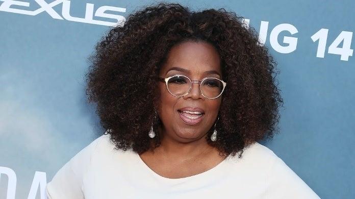 oprah winfrey 2019 getty images