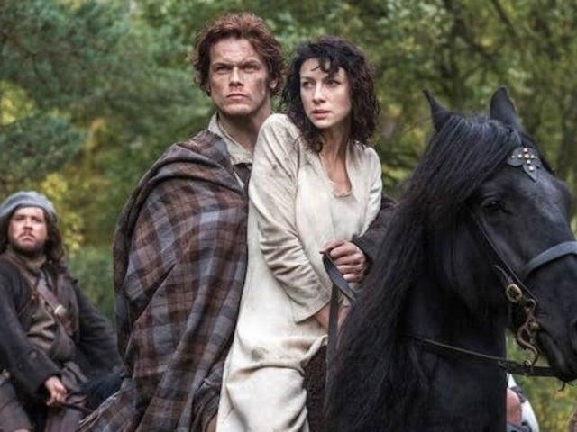 'Outlander' Fans Heartbroken Over Actor Rory Burns' Brother Jack's Sudden Death at 14