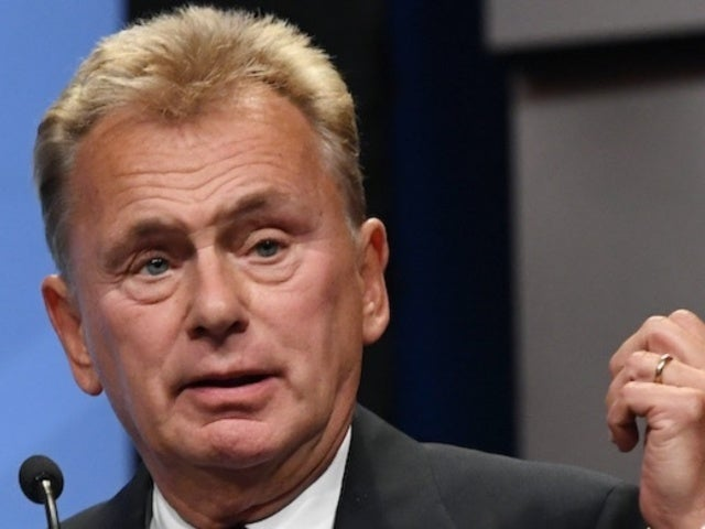 'Wheel of Fortune' Fans Have Thoughts After Pat Sajak's Nonchalant Reaction to Future Replacement Question
