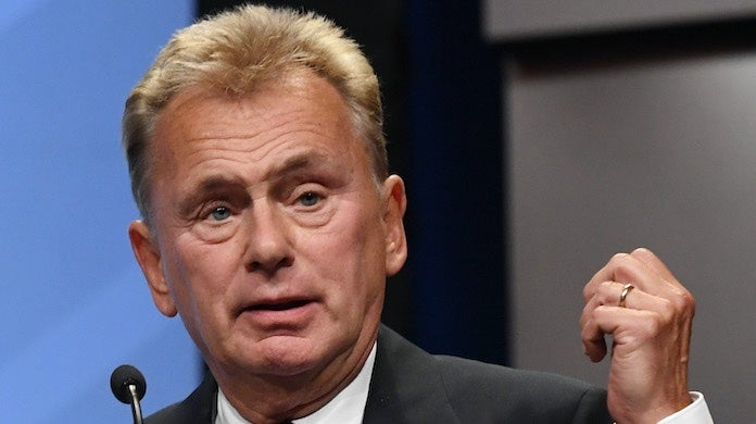 pat-sajak-getty