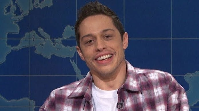 pete-davidson-snl-saturday-night-live-NBC