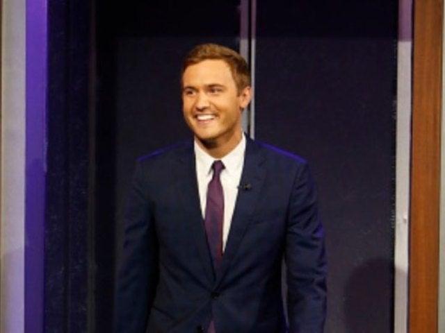 'DWTS' Winner Hannah Brown's Role in Peter Weber's 'Bachelor' Season Revealed