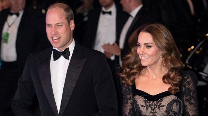 Prince William and Kate Middleton-2