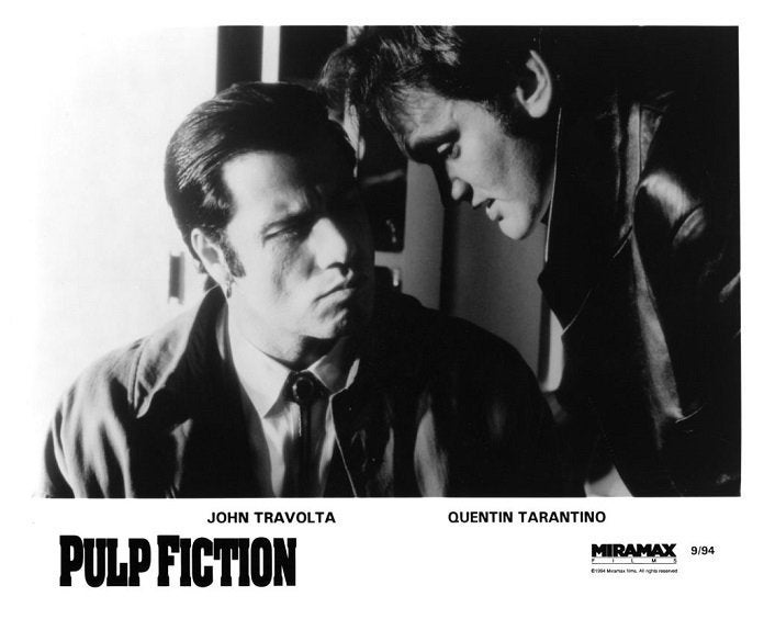 pulp-fiction-poster-getty