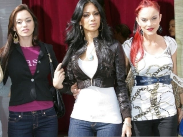 The Pussycat Dolls' Latest Television Performance Has Massive Amount of Complaints From Viewers