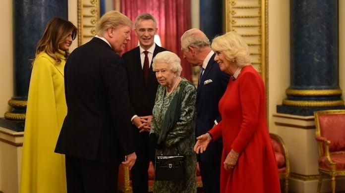 queen-elizabeth-donald-trump-melania-trump-prince-charles-camilla