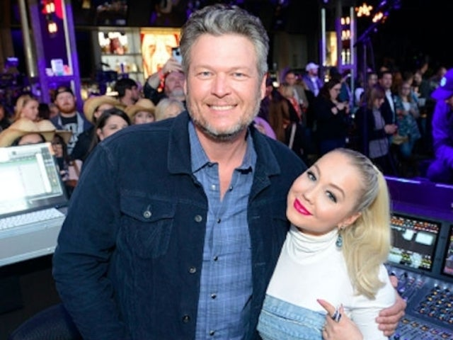 RaeLynn Calls Blake Shelton One of the 'Most Genuine Humans' After Her Time on 'The Voice'