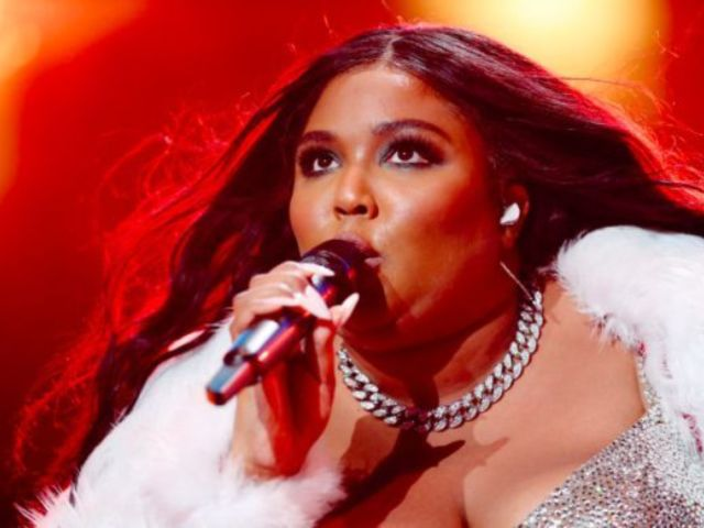 Lizzo: See Her Top 10 Spotify Tracks Right Now Amid Lakers Outfit Backlash
