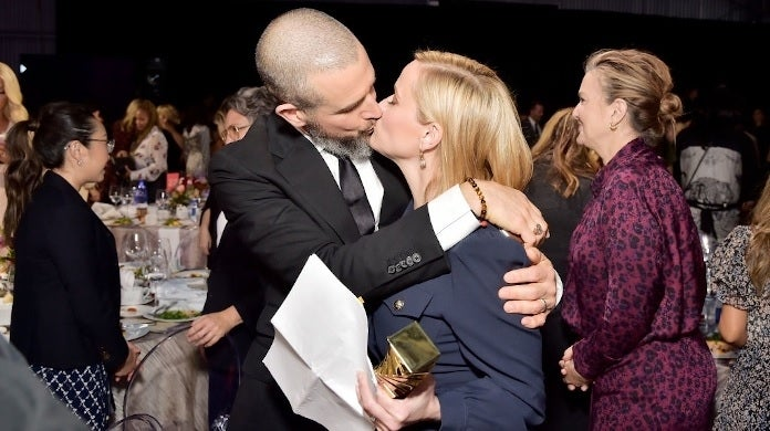 reese witherspoon jim toth pda getty images