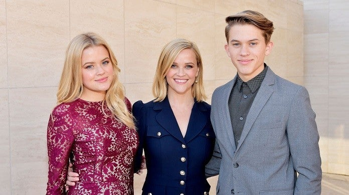 reese-witherspoon-kids-getty