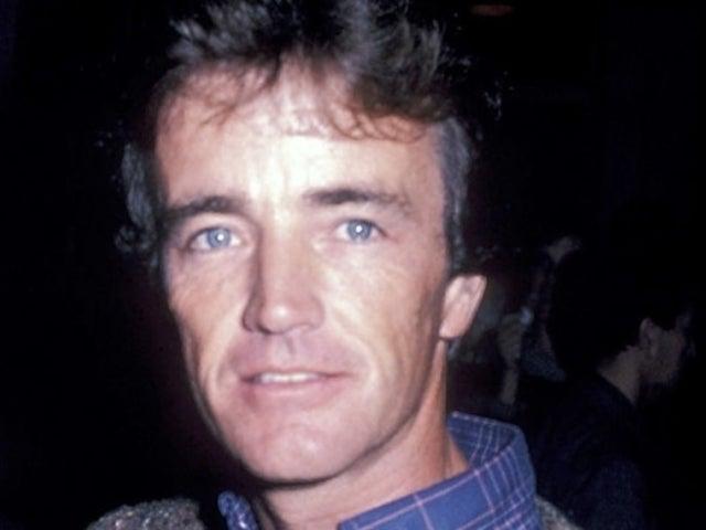 Robert Walker Jr., 'Star Trek' and 'Dallas' Actor, Dead at 79