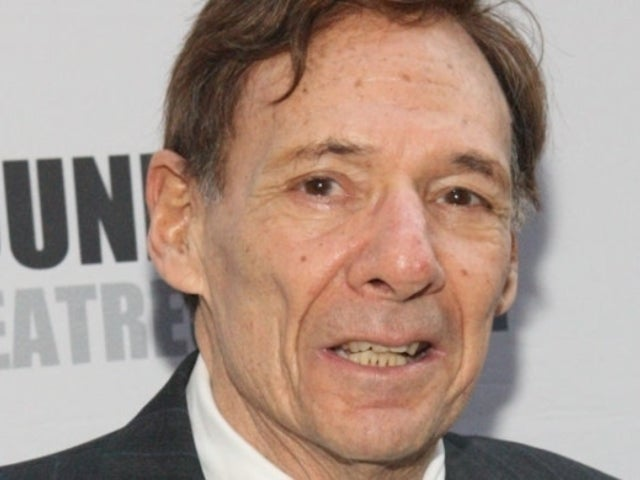 Ron Leibman, 'Friends' Actor Who Played Rachel's Father, Dead at 82