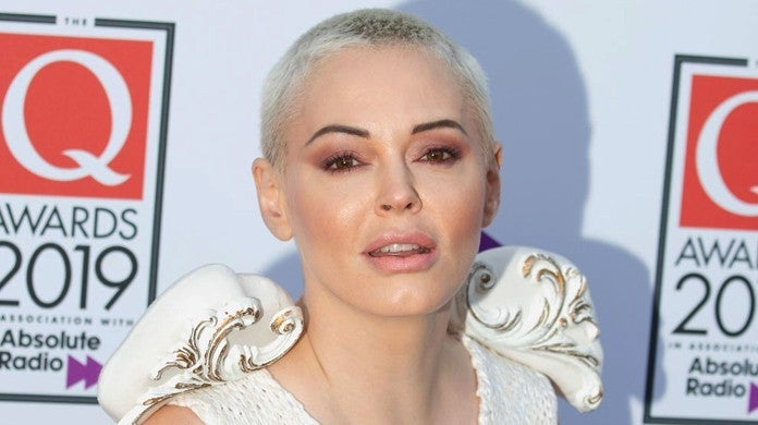 rose-mcgowan-getty