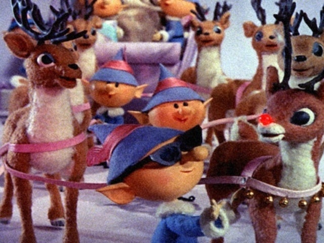'Rudolph the Red-Nosed Reindeer' Fans Push Back Against 'Bullying' Backlash