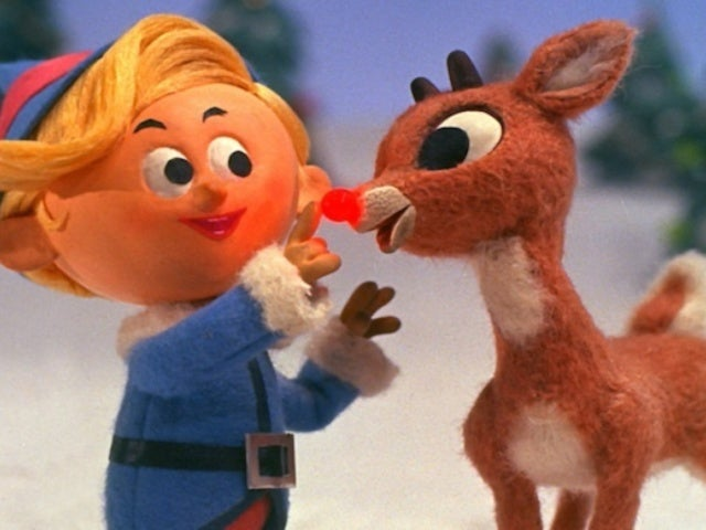 Rudolph the Red-Nosed Reindeer: How to Watch, What Time and What Channel