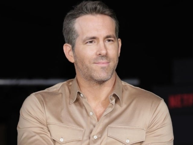 Ryan Reynolds' Rocky Relationship With Father Resurfaces After Coronavirus Plea on 'Late Show'