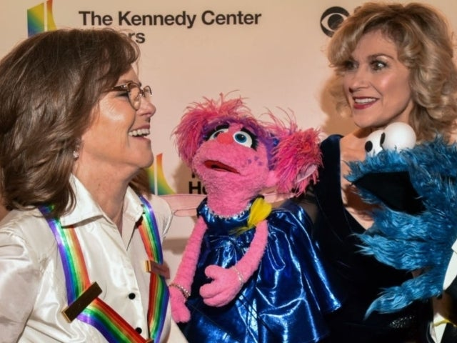 2019 Kennedy Center Honors: How to Watch, What Time and What Channel?