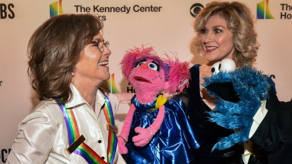 sally_field_kennedy_center_honors