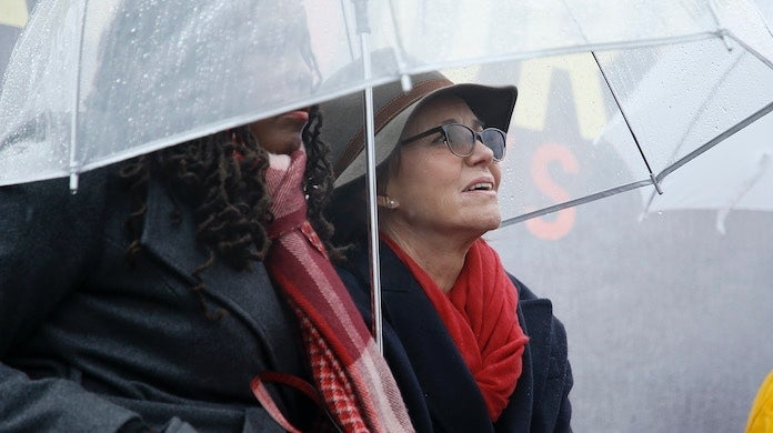sally-field-protest-getty