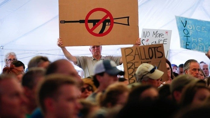 sandy-hook-protest-getty