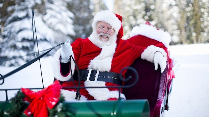 santa-clause-Getty-Images