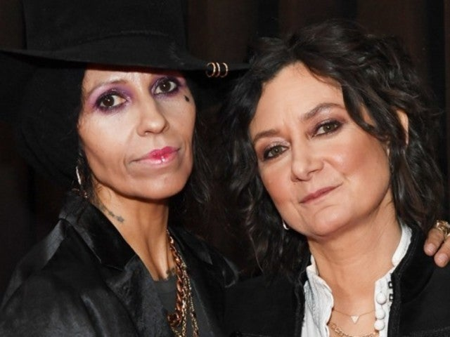 Sara Gilbert and Linda Perry: Details Behind Their Legal Separation