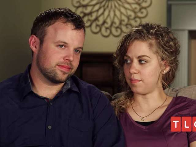 'Counting On': Abbie Duggar Was 'Nervous and Excited' to Break Her Baby News to Sisters-in-Law